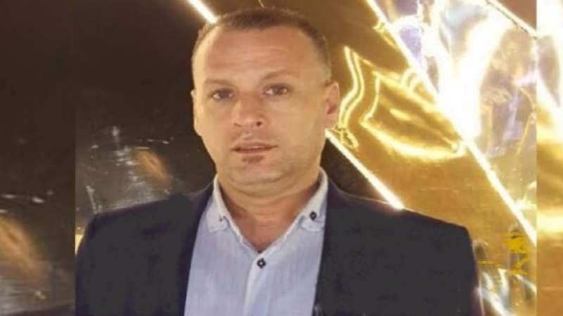 Emad al-Rihawi.jpg