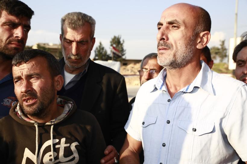 Firaz Al Hilal (lengst til høyre).JPG